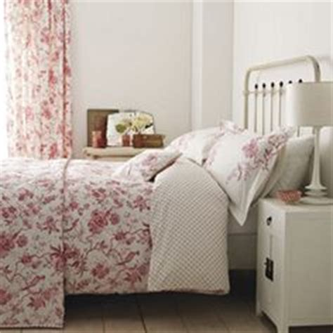 sanderson options bed linen 1000 images about sanderson bed linen on king