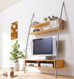 tv shelving ideas wall mounted shelving tv newhouseofart wall mounted