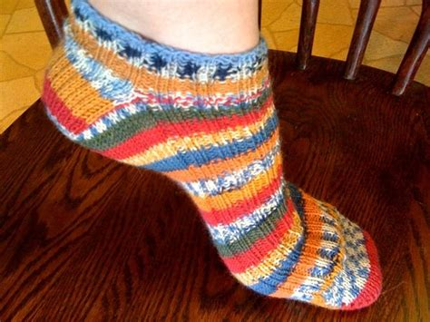 knitting pattern ankle socks lunar sara how to knit wacky ankle socks
