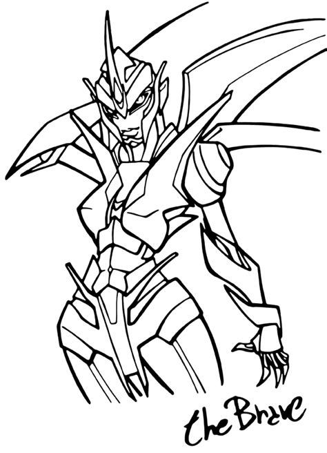 transformers prime arcee coloring pages coloring pages