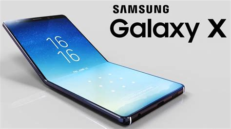 samsung galaxy      ces unveiling