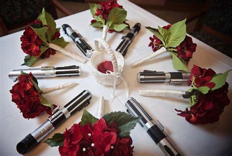 83 Exciting Star Wars Wedding Ideas   HappyWedd.com