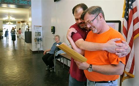 New Mexico Marriage License Records Judge Orders New Mexico County To Issue Same Marriage Licenses Al Jazeera America