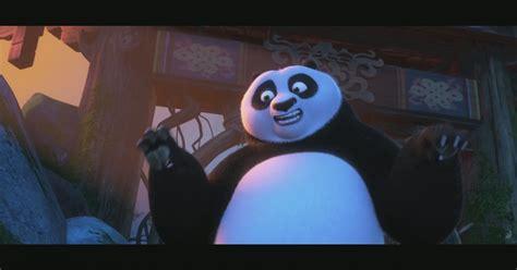 Komik Panda 1 3 kung fu panda 3 2016 1 fragman izlesene