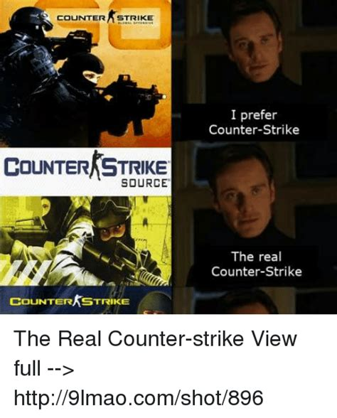 counter strike memes 25 best memes about counter strike source counter