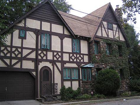 Historic House Plans file tudor style house st george staten island jpg