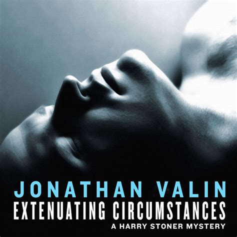 extenuating circumstances extenuating circumstances audiobook by jonathan