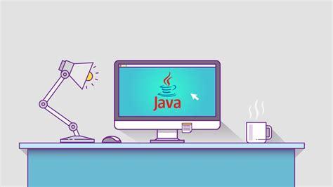 program pattern star java clubhelper java tutorial for complete beginners udemy
