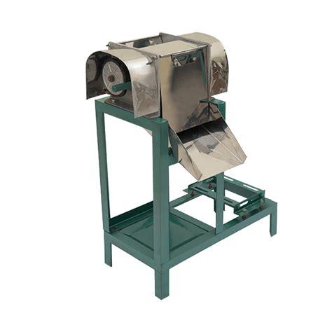 mesin pemarut kelapa goukm toko mesin