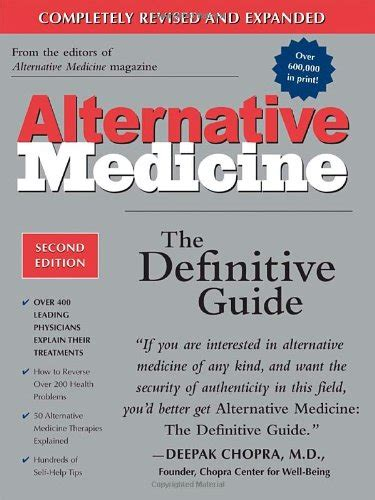 How To Detox Psychiatric Drugs Curezone by Alternative Medicine The Definitive Guide 2nd Edition
