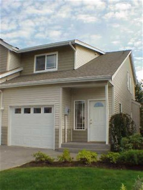section 8 housing tacoma washington section 8 housing in washington homes wa