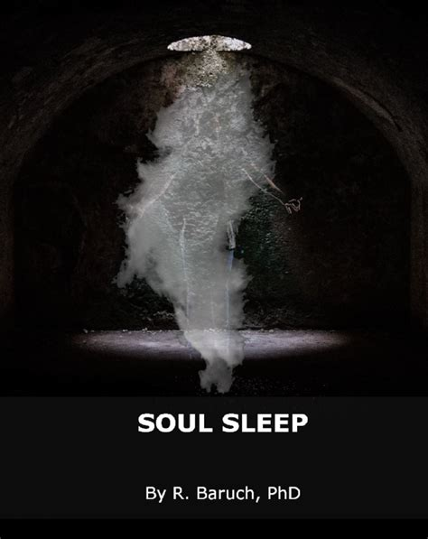 if souls can sleep the soul sleep cycle volume 1 books soul sleep loveisrael org