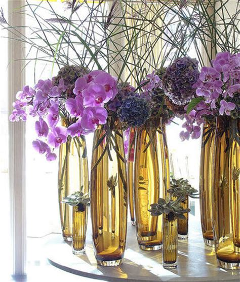 Flower Decorations For Home Flower Decorations Home Decor Flower Decorations And Contain For The Home Juxtapost