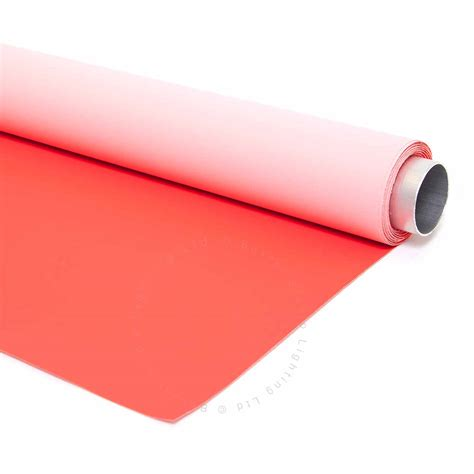 teppiche 2m x 3m 2m x 3m and pink sided vinyl background