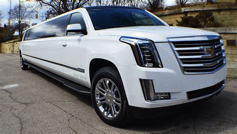la limo affordable stretch limos suitable for any occasion 25