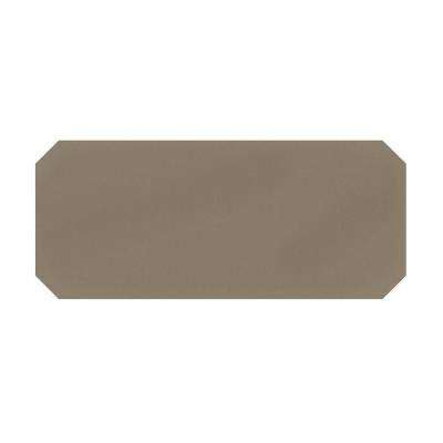 Home Depot Cabinet Liners by Honey Can Do Shelf Liners Kitchen Storage