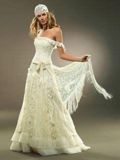 imagenes de vestidos de novia hippie chic las 25 mejores ideas sobre vestidos de novia hippie en