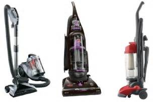 In Vaccum The Best Vacuum Cleaners Consumer Reports Apartment