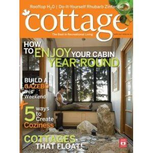 Cottage Magazine by Known Books 187 Archive 187 Cottage Magazine