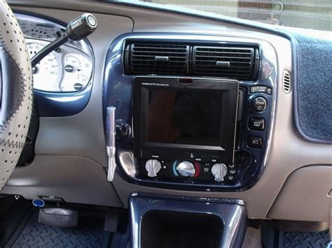 99 ford explorer radio 99 tractor engine and wiring diagram