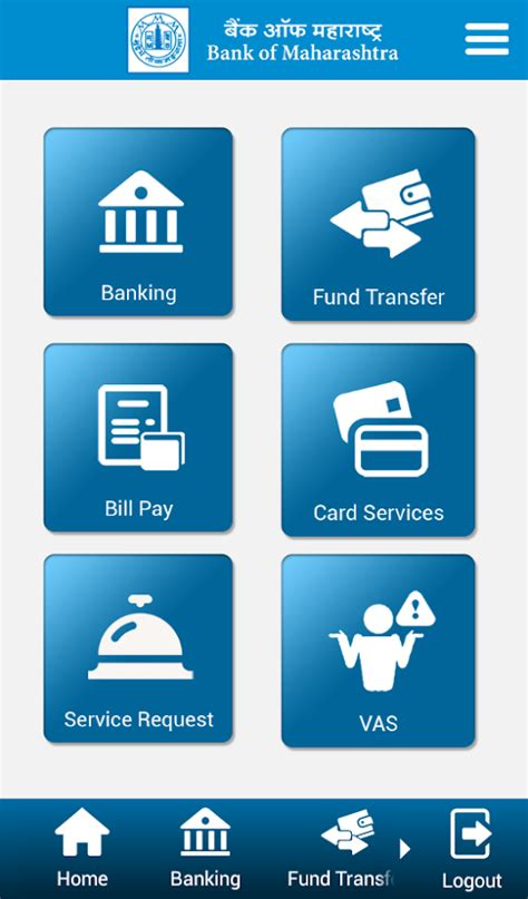 banking mobile applications maha mobile android apps on play