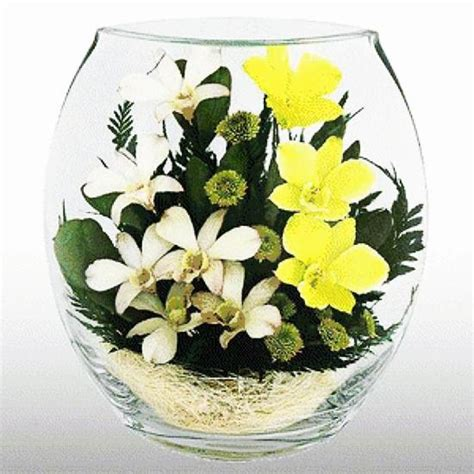 stunning fake flower centerpieces cheap decorating ideas decorative flower arrangements adorable beautiful