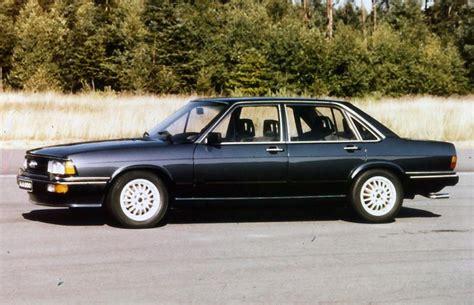 Audi 200 5t audi 200 5t jpg