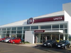 Concecionaria Fiat Concession 193 Rias Fiat Em S 195 O Paulo Sp Telefones