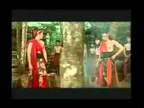 film laga pedang naga puspa jurus pedang naga puspa part 01 of 05 flv youtube