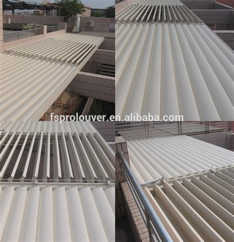 wholesale awnings wholesale awnings wholesale aluminum opening roof awning