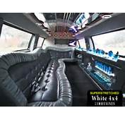Jeep Hummer Limo Hire Cardiff Newport Gwent Excursion