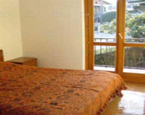 appartamenti in affitto toscolano maderno appartamento in affitto a toscolano maderno iha 63832