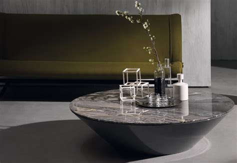 Ponds Coffee pond coffee table by acerbis stylepark