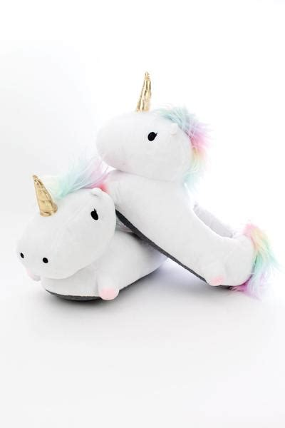 light up unicorn slippers unicorn light up slippers smoko inc