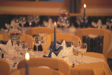 ristorante il gabbiano giulianova image gallery ristorante