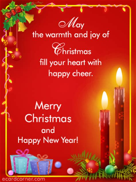 merry christmas wishes   friends  family wallpapers  pictures