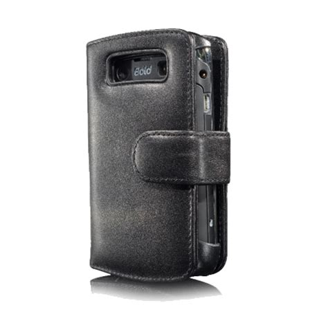 Capdase Alumor Blackberry 9700 9780 capdase classic leather for blackberry bold 9700 9780