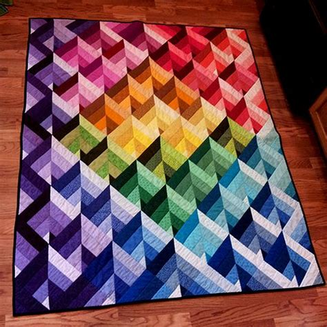 25 best ideas about quilting patterns free on