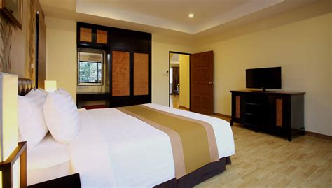 2 bedroom hotel two bedroom suite nova park hotel pattaya