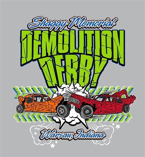 implosion full version 1 1 0 kosciusko county demolition derby lewis salvage