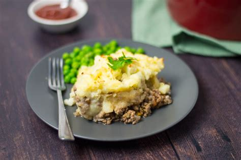 cottage pie recipes easy classic cottage pie recipe