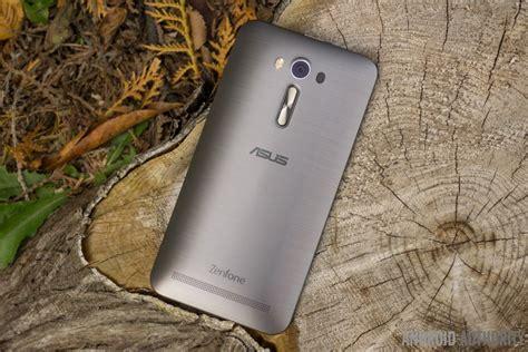 Hp Asus Zenfone 2 Laser 550kl asus zenfone 2 laser review