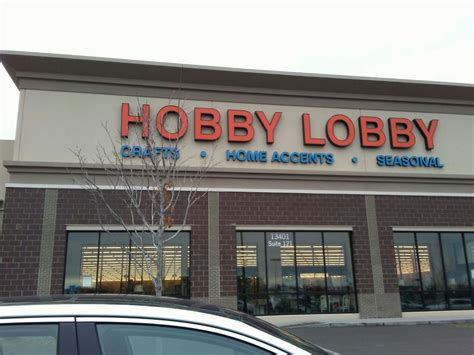 Home Decor Louisville Ky Hobby Lobby Home Decor 13401 Shelbyville Rd Middletown Louisville Ky United States