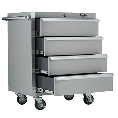 best deals on tool cabinets 5 l1web cheap price viper tool storage v2604ss 26 inch 4