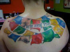 tattoo goo toronto tattoo on pinterest buddha tattoos zen tattoo and buddha