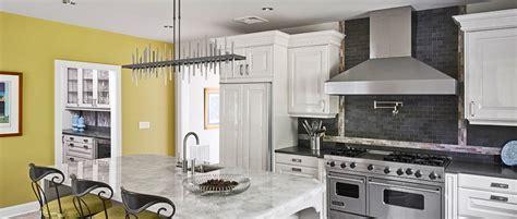 interior design for kitchen backsplashes belle maison belle maison interior design hubbardton forge