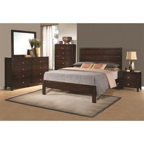 5 piece bedroom furniture sets 25 best ideas about wood bedroom sets on pinterest bedroom set designs wood