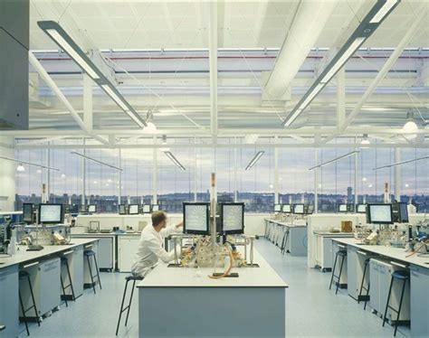 97 best lab design images on pinterest architecture 97 best lab design images on pinterest labs design