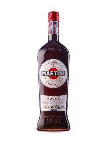 martini amp rossi sweet vermouth red lcbo