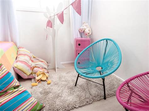 hanging swing chair for kids bedroom kids bedroom ideas kids hanging chair for bedroom kids
